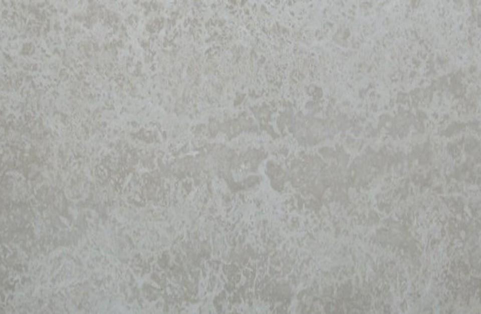 Мраморные слябы Botticino Fiorito