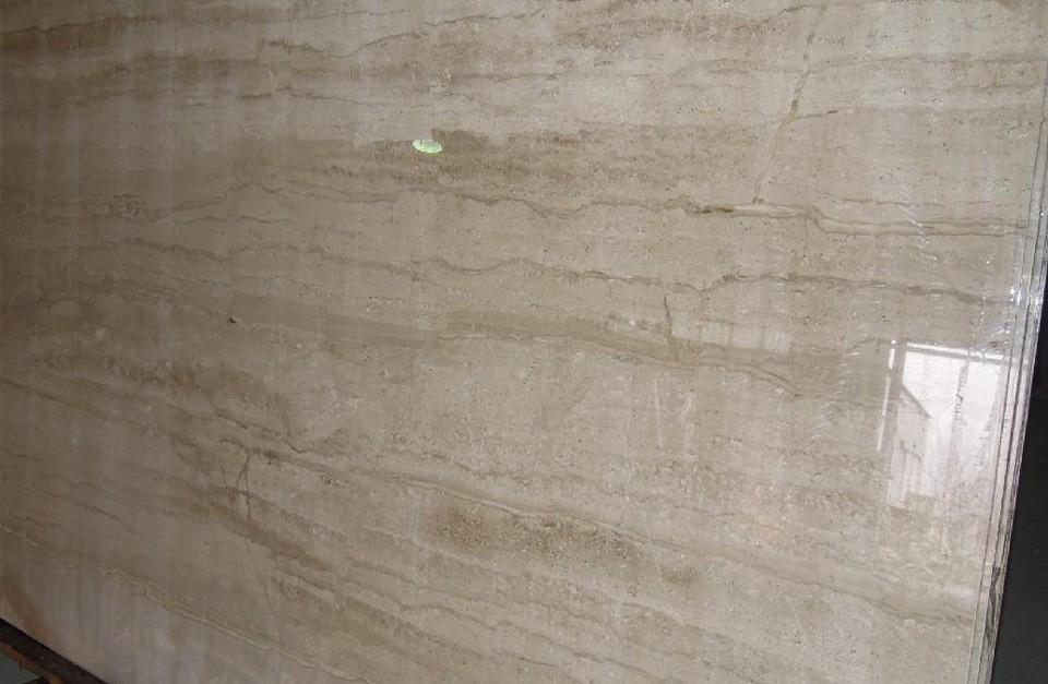 Мраморные слябы Daino Reale 1 Сорт
