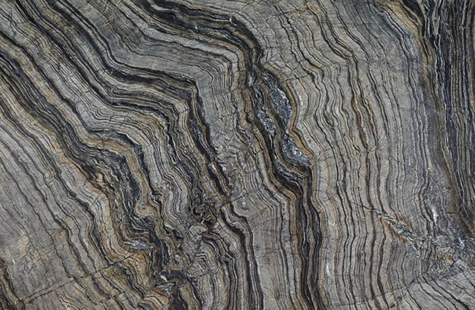 Мраморные слябы Kenia