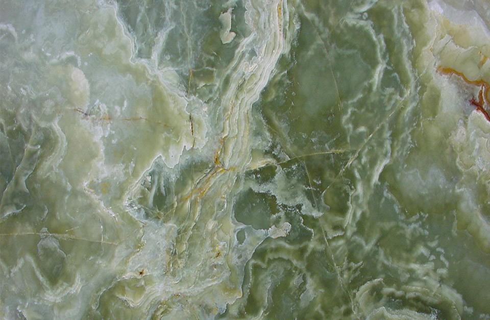 Оникс Verde