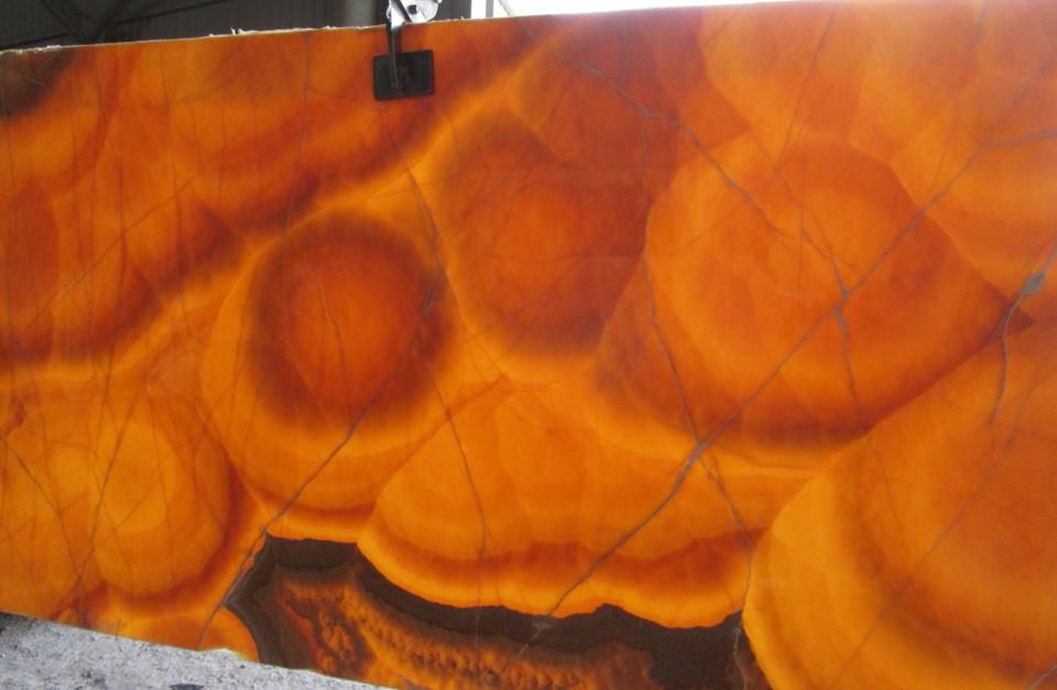 Оникс Orange