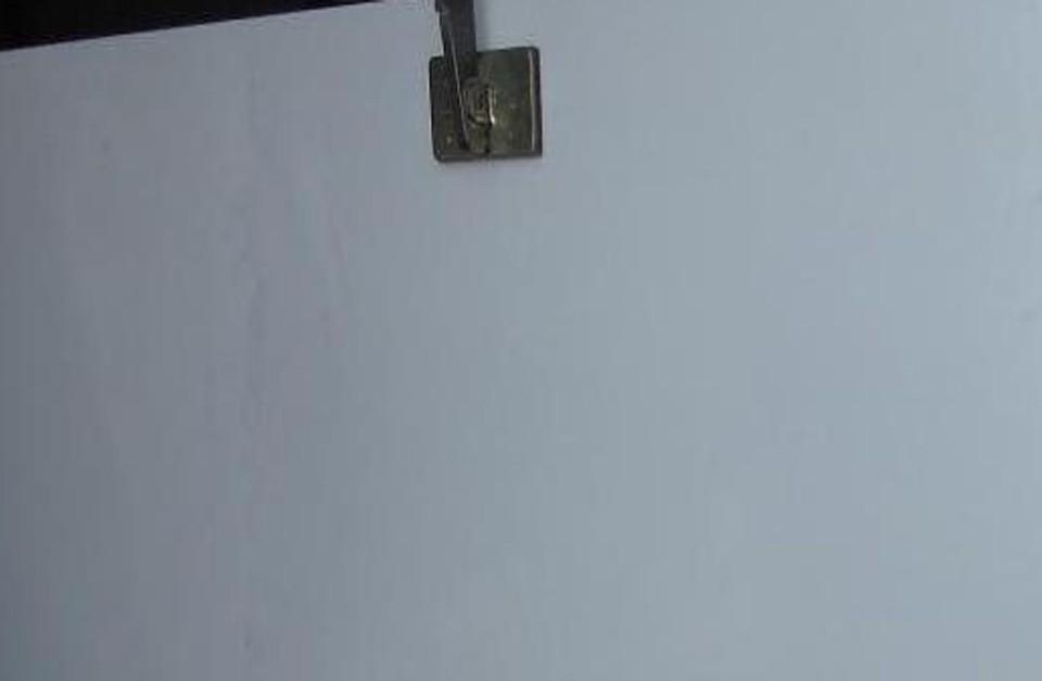Мраморные слябы Thassos A