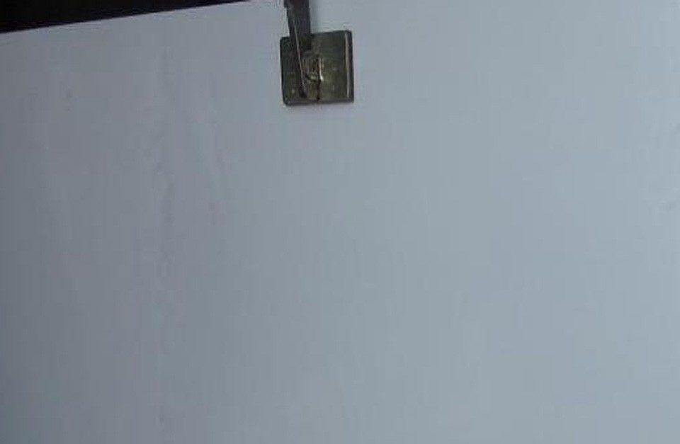Мраморные слябы Thassos B