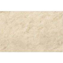 Плитка мраморная Crema Marfil Extra