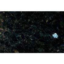 Плитка гранитная BLACK ICE Лабродарит Неверовское