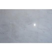 Мраморные слябы Polaris Whiite