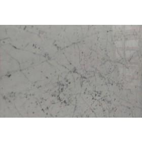 Мраморные слябы Bianco Carrara Giola