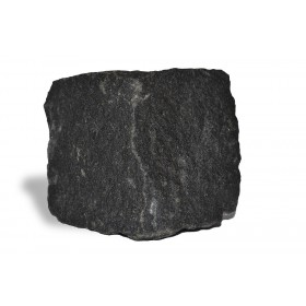 Брусчатка колотая Габбро (за тонну)