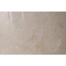 Плитка мраморная Crema Marfil BC