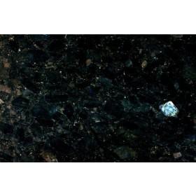 Гранитная плитка BLACK ICE Лабрадорит