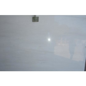 Мраморные слябы Sivec