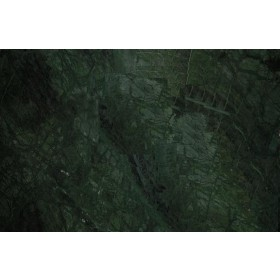 Мраморные слябы Verde Guatemala